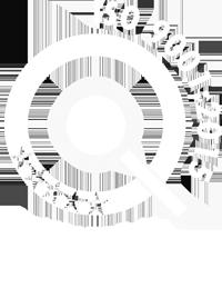 Contrain ISO-Zertifizierung