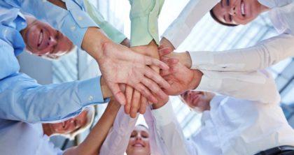 Change Management Beratung & Unternehmenskultur