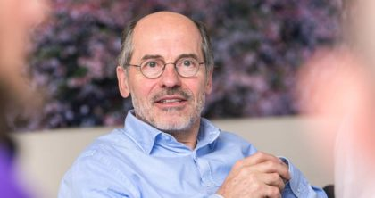 Werner Maennchen Zielplanung Managementsysteme Change-Management Organisationsentwicklung